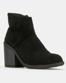 sports shoes ff2a9 28a1d Utopia. R249. Utopia. R449 · Zando · Women · Shoes; Boots