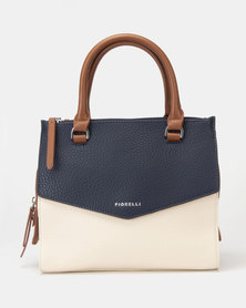 Fiorelli Mia Grab Bag Nautical