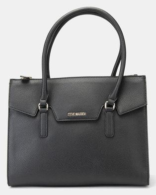 0b5b192f3a9 Steve Madden Handbags | Women Accessories | Zando