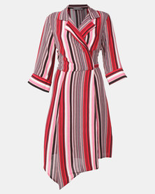 6113843fc904 Dresses Online