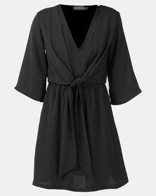 9f8d05da45 Women's Clothing   Online   BEST Price   South Africa   Shop & Buy ...