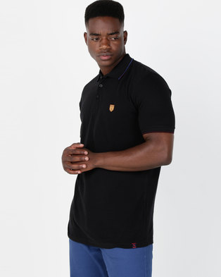 fe160b5e83d0 Soviet Polo Shirts | Men Clothing | Online In South Africa | Zando
