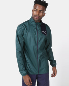 Puma Performance Ignite Jacket Neutral