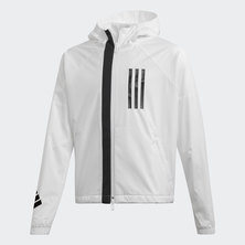 ID WND JACKET