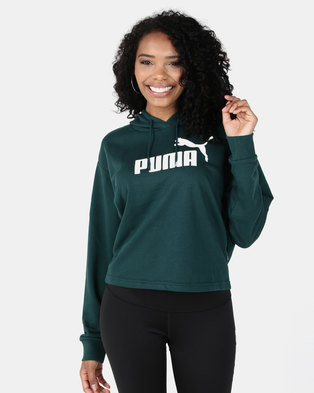 aad10b8493c Puma Sportstyle Core Women's Clothing | Women Clothing | Online In ...