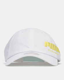 abcb6f42 Ladies Hats & Caps Online in South Africa | Zando
