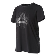 EL Motion Dot Tee