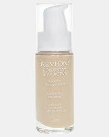 Revlon ColorStay Stay Active Makeup
