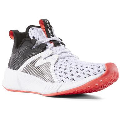 Fusium Run 2 Shoes