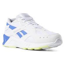 Aztrek Shoes