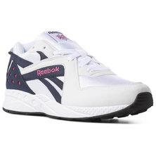 Pyro Shoes