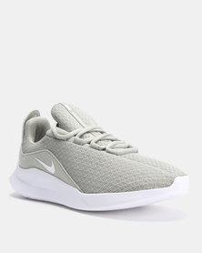 163132fd3fc0c3 Men s Shoes