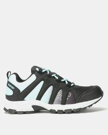 Hi-Tec Warrior W Shoe Multi
