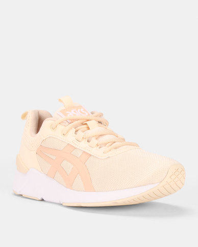 Asics Tiger Gel-Lyte Runner Seashell/Nude