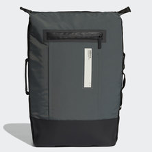 5e6007f7877f2 NMD BACKPACK SMALL