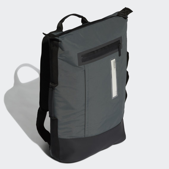 8c695d84 NMD BACKPACK SMALL   adidas