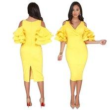 0c90dd142d1b Maternity Wear Online