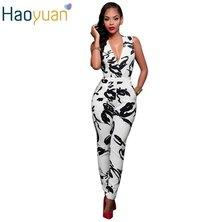 d665003f7a26 Women s Clothing