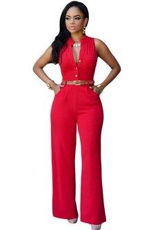 56e1133b743 Dresses Online