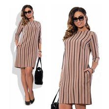 2df6138c5ea1 Women s Fashion