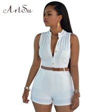 9745a602ff5 HASHTAG SELFIE Boho Playsuit Nude Pink