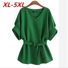 b4fe2cf5f88 Women s Clothing