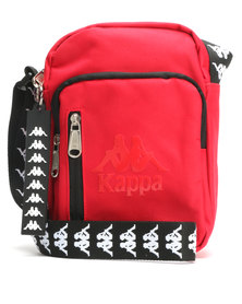 KAPPA SHOULDER BAG