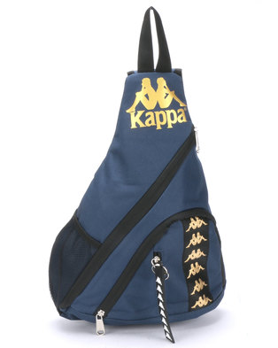 KAPPA SHOULDER BODYBAG