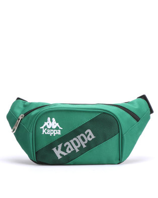 KAPPA WAISTBAG