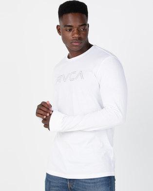 6603fe4cec267 Men s Plain T-Shirts Online in South Africa