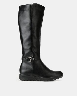 6be70601 Pierre Cardin Women's Shoes | Women Shoes | - Buy Online at Zando
