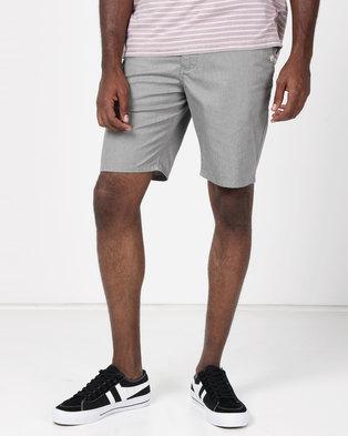 1e69488541 Quiksilver Casual Shorts | Men Clothing | Online In South Africa | Zando