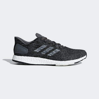 Manchester United Ultraboost Clima Shoes Adidas