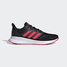 online store 9bf1d f2467 Women Running Shoes  Online  adidas South Africa