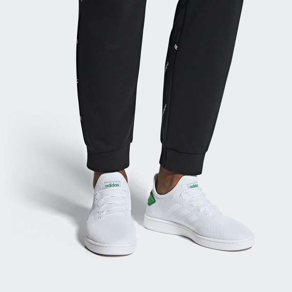 COURT ADAPT SHOES | adidas