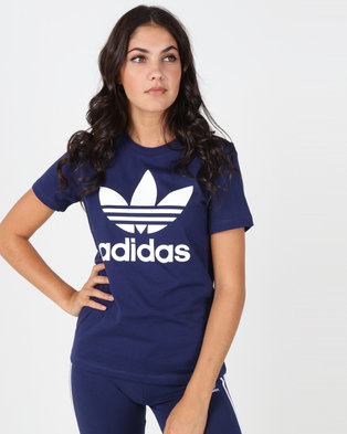 06ce91cdd14836 Shop adidas Originals Women Online In South Africa
