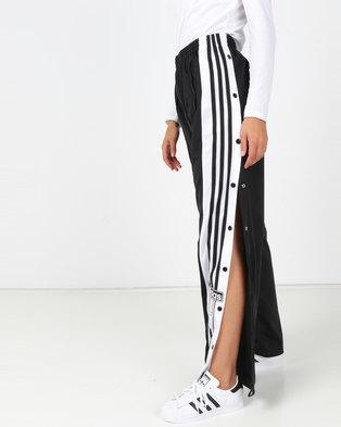 24b6bfabc475 Shop adidas Originals Women Online In South Africa