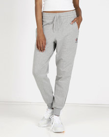 Reebok Classics French Terry Pants Grey