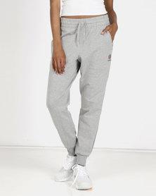 Reebok Classics French Terry Pants Grey