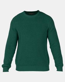 cc8ede1e2e Men's Clothing Online | BEST PRICE | South Africa | Zando