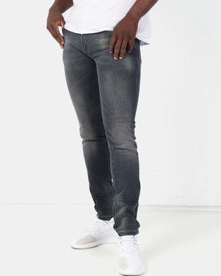 8c9582cba2b Crosshatch Clothing | Clothing | Online In South Africa | Zando