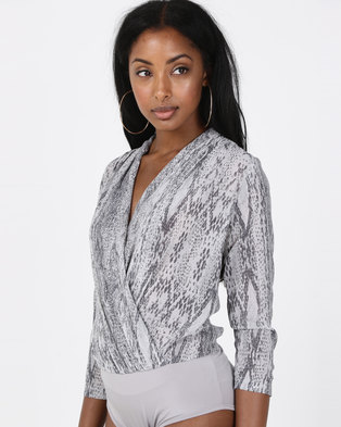 e9ac1e24f8 Shop Paige Smith Women Online In South Africa