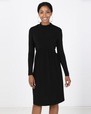 ddd3e7e76d4b Shop Paige Smith Women Online In South Africa