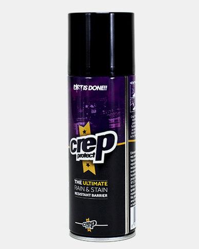866e2bc0 Crep Protect Spray | Zando