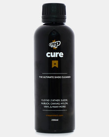 Crep Protect Cure 200ml Cure Refill