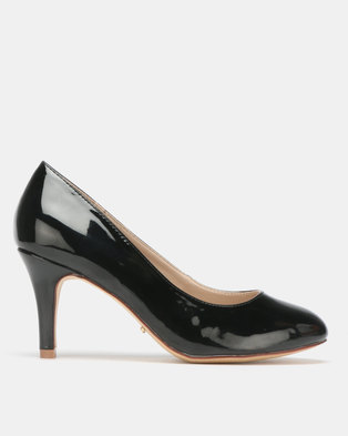 c5c5e3008d Bata Women's Shoes | Women Shoes | Online In South Africa | Zando