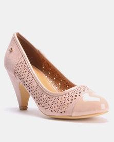 2b4196e900 Bata. R599. Bata. R599. Bata. R599. Bata. R499 · Zando · Women · Shoes ·  Heels ...