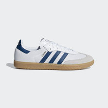 super popular 023df 41707 Mens Shoes   Online   Buy   adidas South Africa