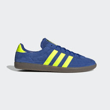 WHALLEY SPEZIAL SHOES