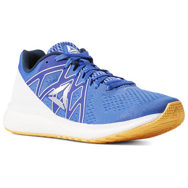 4950c319d894 Forever Floatride Energy Shoes
